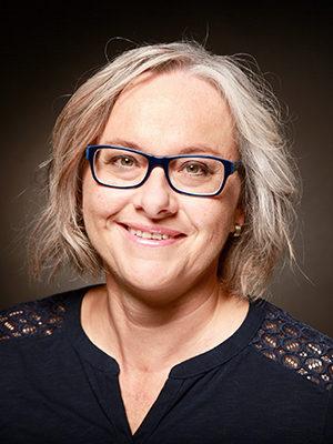 Nicole Imhof-Manz