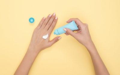 Sonnencreme, die verschiedenen Hauttypen und die richtige Anwendung
