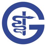 Kleines Logo Apotheke Dr. Guntern Brig