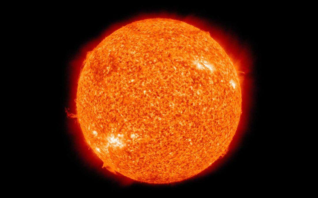 Sonnenallergie und Sonnenbrand – Was hilft?
