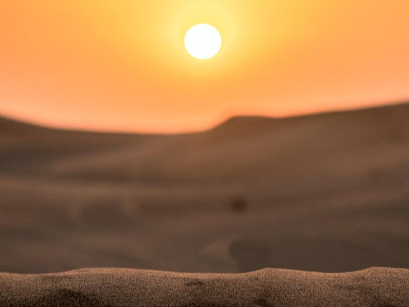 Sonnenbrand und Sonnenallergie Apotheke Brig hilft