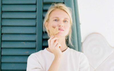 Mundwinkelrisse sind lästig und kennt fast jeder! Sie nicht?